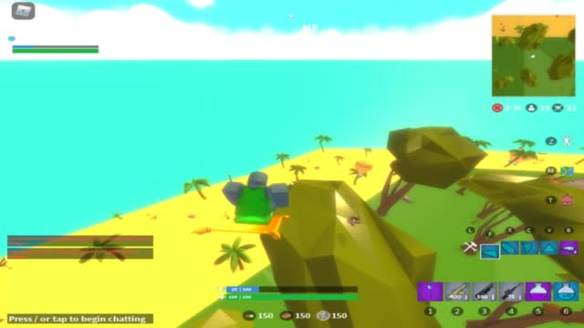 Fortnite Island Royale Roblox Download Island Royale In Roblox Medal Tv